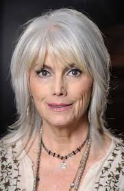 best haircuts and color for women over 60 15 best haircuts for over 60 long hairstyles 2015 long