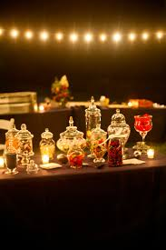 984 best wedding u0026 event candy buffets u0026 desserts images on