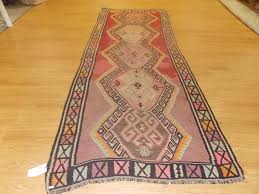 How To Clean Kilim Rug Kilim Rugs Mark Gonsenhauser U0027s Rug U0026 Carpet Superstore Virginia
