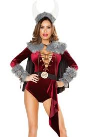 Viking Halloween Costume Women Women U0027s 2017 Halloween Costumes Julbie