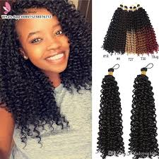 how much do crochet braids cost 2018 wholesale cheap crochet braids for south africa afro curly