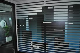 office wall dividers used used office furniture vancouver