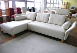 seefelder sofa sofa play seefelder stilleben sale günstige und preiswerte