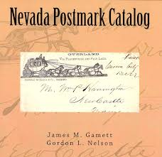 new and recent philatelic books