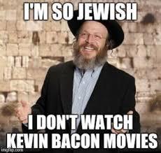 Purim Meme - jewish humor kappit