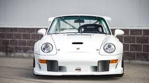 porsche 911 gt2 993 1996 porsche 911 gt2 evo s76 monterey 2016