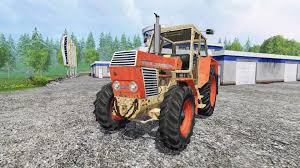 download zetor for farming simulator 2015