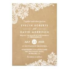 formal wedding invitation formal wedding invitations announcements zazzle co uk