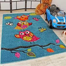 tapis chambre pas cher tapis chambre d enfants gelaco