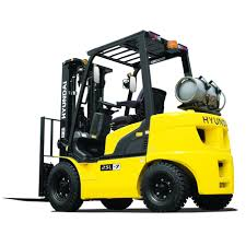 click on image to download hyundai 20l c 25l c 30l c 7 forklift