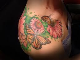 jackalope tattoo minneapolis tattoo artists u0026 shops