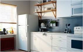 Kitchen Cabinet Corner Corner Kitchen Shelf Design For Modern Kitchen Style U2013 Modern