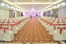 ceremony banquet hall thane mumbai banquet hall weddingz in