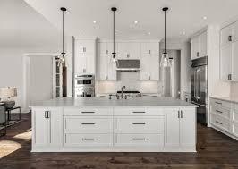 kitchen cabinet designer description kitchen cabinet layout design custom kitchen cabinets