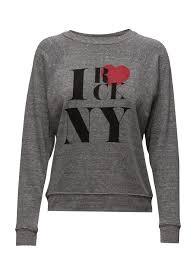 rebecca minkoff tops sweatshirts classics respectable rebecca