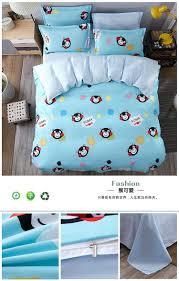 Duvet Cover For Baby Bedding Design Bedroom Color Soft Bedding For Hamsters 2017