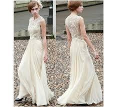 maxi dress for wedding wedding maxi dresses wedding corners