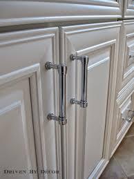 Restoration Hardware Bathroom Cabinet by Bathroom Cabinets Restoration Hardware Including The Pivot