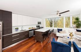 1 Bedroom Apartment For Rent In Philadelphia Washington At Presidential City At 3902 City Avenue Philadelphia
