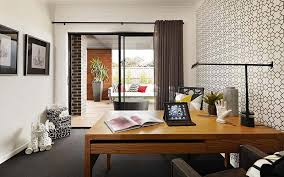 Patio Doors Sale Lowes Sliding Glass Patio Doors 48 Inches Sliding Glass Doors