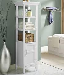 articles with bathroom counter shelf tag bathroom countertop