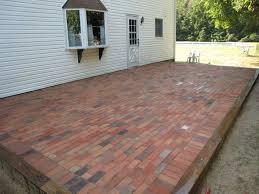Refinishing Concrete Patio Resurfacing Concrete Patio Diy U2014 Optimizing Home Decor Ideas