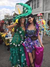 mardi gras carnival costumes creativity and carnival the of mardi gras costumes marigny