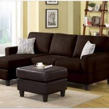 Sectional Sofas Near Me by 32 Pictures Of Sectional Sofas Sofa Sofas And Chairs Gallery