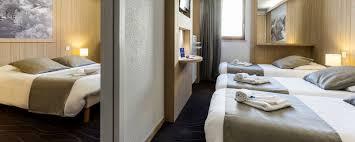 chambre d hote alpes d huez hôtel mmv alpe d huez les bergers alpe d huez