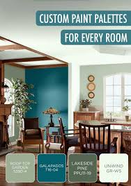 293 best behr paints images on pinterest color palettes color