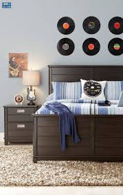 32 best of bedroom sets with drawers under bed best bedroom sets on sale best of 32 best bedroom furniture ideas