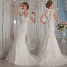 robe de mariã e avec dentelle robe de mariee vintage dentelle 4 loading zoom robe de