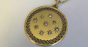 great grandmother necklace the real reason buy jewelry national jeweler