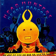 electronic photo albums herbie hancock biography albums links allmusic