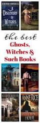halloween books for adults 4926 best images about love of reading on pinterest good