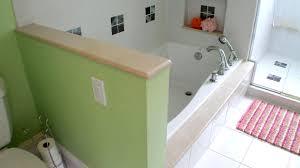 boy u0027s bathroom decorating pictures ideas u0026 tips from hgtv hgtv