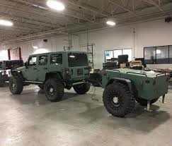 starwood motors gordon jeepbuystarwood twitter