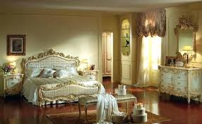 victorian style bedroom sets victorian style bedroom furniture mjex co