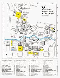 Harvard Campus Map Livermore High Campus Map Image Gallery Hcpr