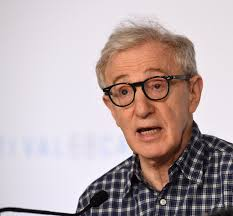 woody allen are we actually celebrating woody allen s 81st birthday the forward