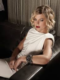 images of kirsten storms hair kirsten storms back to gh soap opera network