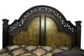 home design furniture bakersfield ca mor furniture bakersfield amazing furniture for less ca with ca king