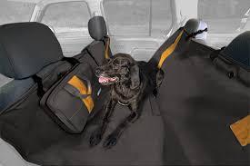 kurgo 01188 kurgo wander dog hammock free shipping
