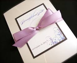 folded wedding program folding wedding programs endo re enhance dental co