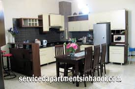 cheap two bedroom apartment apartment rentals in hanoi serviced apartments for rent in hanoi