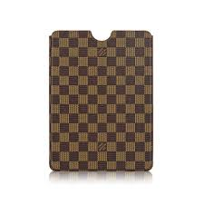 women s luxury iphone ipad laptop galaxy cases louis vuitton hardcase ipad air 2