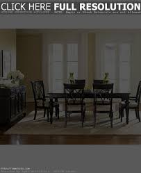 Bradford Dining Room Furniture Plain Apartment Dining Room Wall Decor Ideas Small In Design