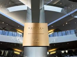 hotel sofitel gold coast broadbeach australia booking com