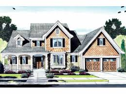 craftsman house plans with porches 110 best home floor plans images on country