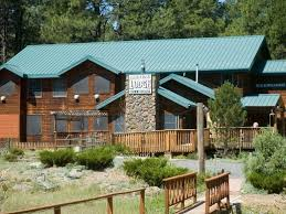 Bed And Breakfast Flagstaff Az Top 10 Hotels In Flagstaff
